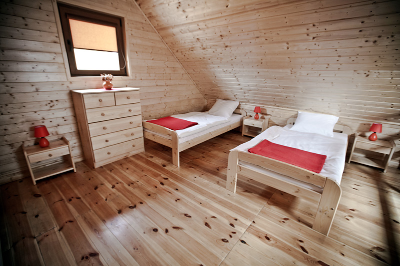 einrichtung kakadu drewniane domki w niechorzu tanie nowe domki drewniane letniskowe nad. Black Bedroom Furniture Sets. Home Design Ideas